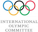 International Olympic Commitee